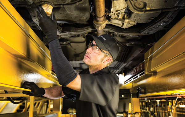 Get Oil Change Coupons in Tampa, FL - Jiffy Lube Jiffy ...
